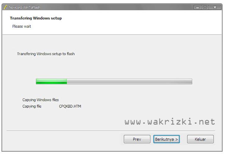 Install Jre Windows 8.1 - alliancebackup